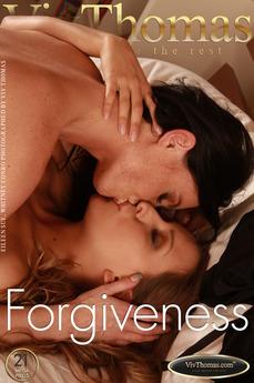 Viv Thomas Forgiveness Eileen Sue & Whitney Conroy