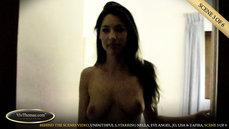 Unfaithful 5 Extras 3