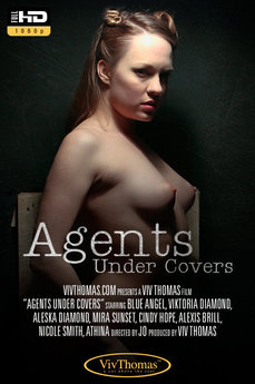 Agents Under Covers