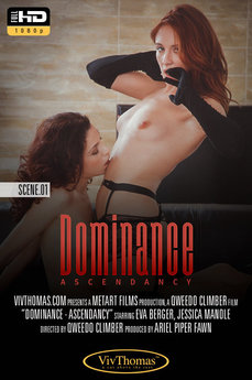 Dominance Scene 1 - Ascendancy