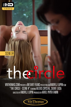 The Circle Scene 4
