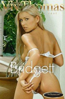 Bridgett