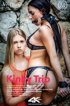 Kinky Trip