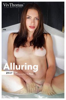 Alluring