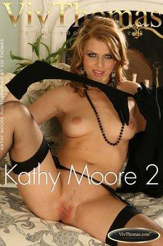 Kathy Moore 2