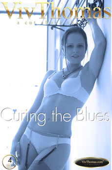 Curing the Blues