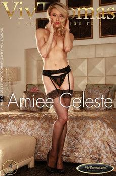 Amiee Celeste