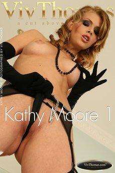 Kathy Moore 1