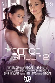 Office Girls 2