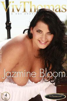 Jazmine Bloom