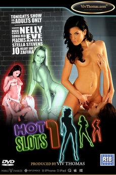 Hot Slots 1