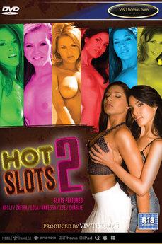 Hot Slots 2