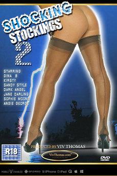 Shocking Stockings 2