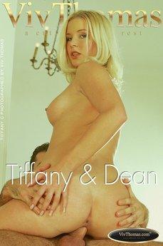 Tiffany & Dean