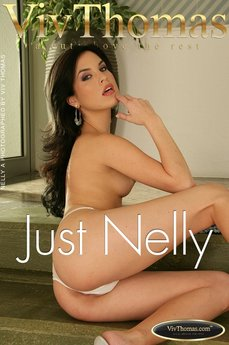 Just Nelly
