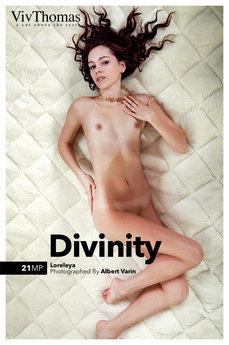 Divinity