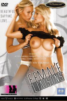 Female Liaisons