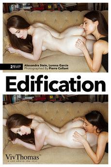 Edification