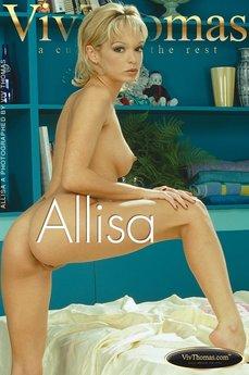 Allisa