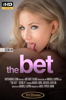 The Bet Scene 4