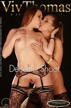 Deceitful Shoot