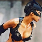 catwoman_halle_berry_leather_costume