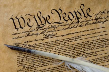 constitution_quill_pen2
