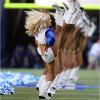 dallas_cheerleaders