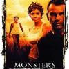 monsters_ball