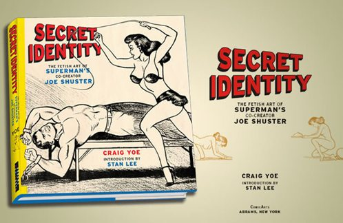 secret_identity