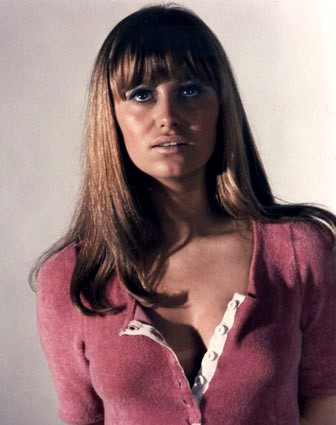 susan_george_gallery_1