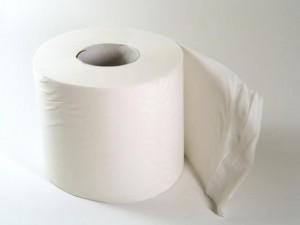 toilet_paper_021