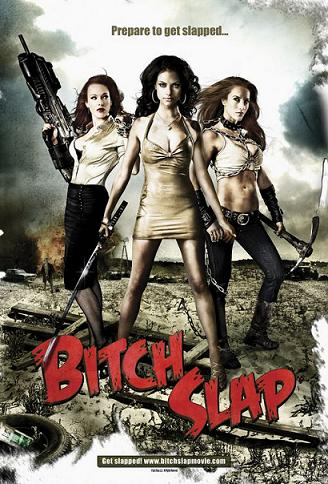 bitch_slap_poster
