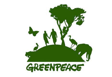 greenpeace-logo1