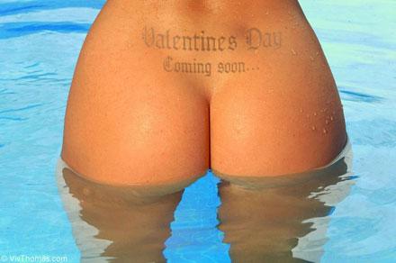 valentines-teaser1
