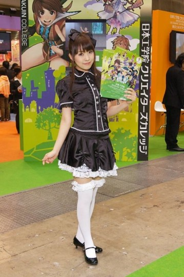 35700__448x_tokyo-anime-fair-cosplay-11