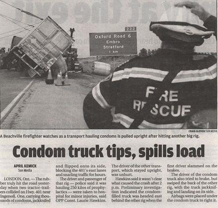 funny-headline