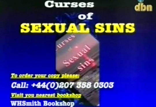 sexual-sin