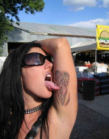 vaginatattooblogpic