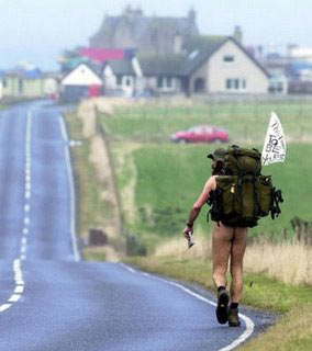nakedhikingblogpic