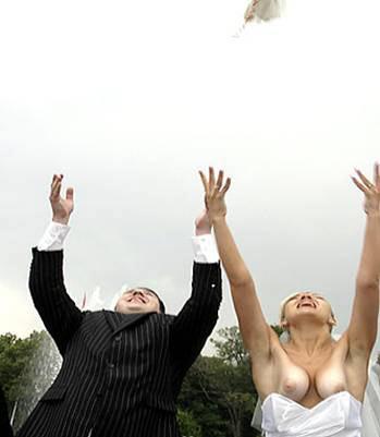 weddingtitsblog