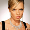 jamie-presslyfaceonly