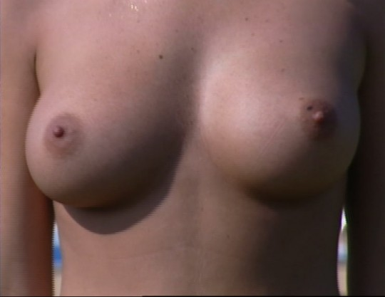 sandras-breasts
