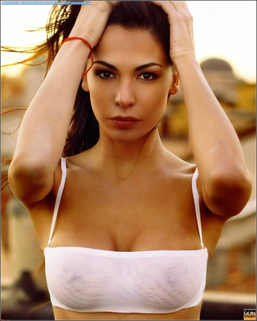nude (54 photos), Cleavage Celebrity images