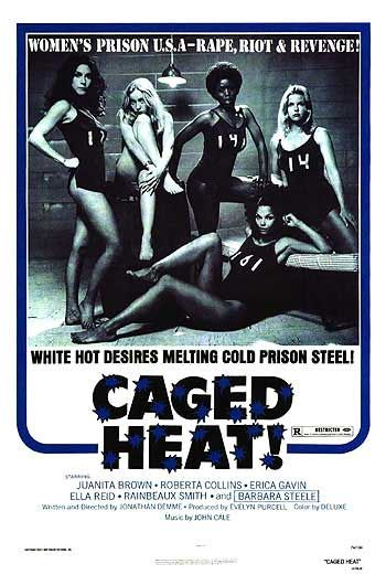 caged_heat