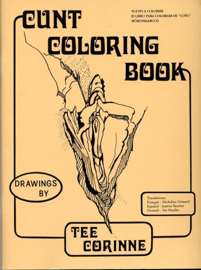 cuntcoloringbookBlogPic