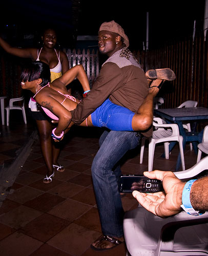 daggeringdancedangerblogpic
