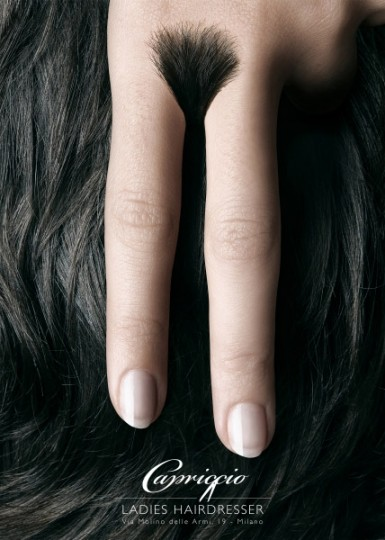 hai_fingers