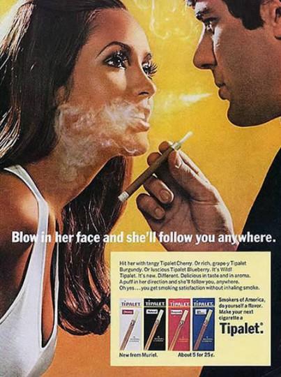 sexist-ads1