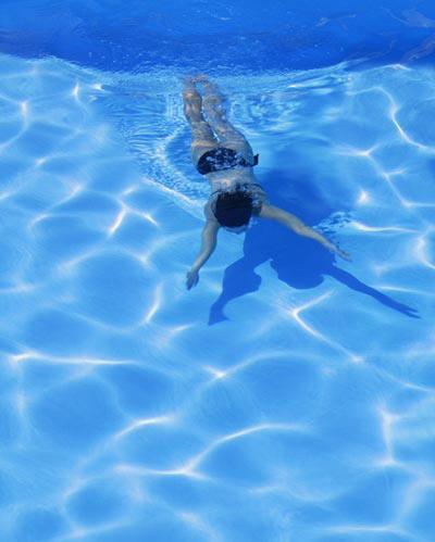 SwimmingPoolSperm